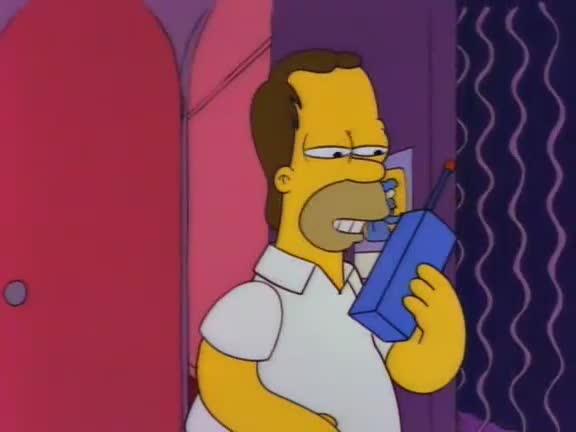 File:I Married Marge -00173.jpg