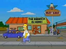 File:KrustyBurgerribwich.jpg