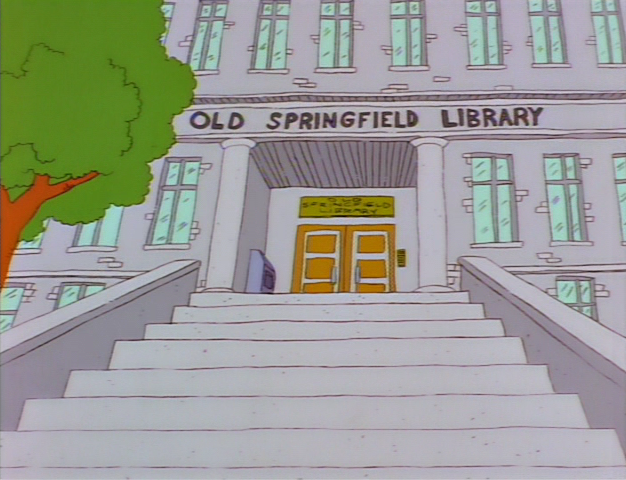 File:Old springfield library.png