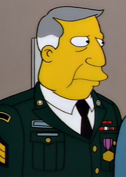 Real Skinner.png