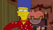 Simpsons-2014-12-20-11h02m20s55