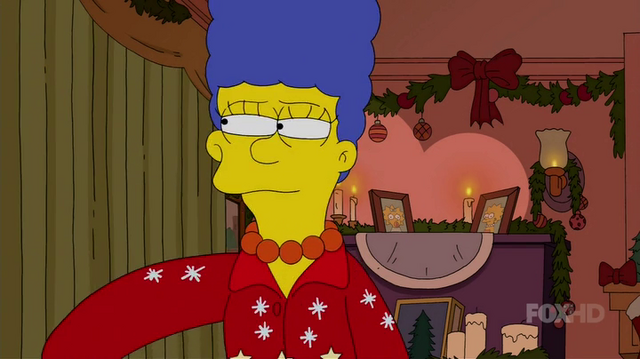 File:Simpsons-2014-12-20-11h02m20s55.png