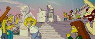 The Simpsons Movie 223
