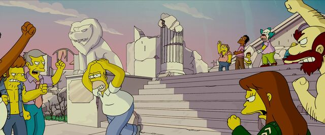 File:The Simpsons Movie 223.JPG