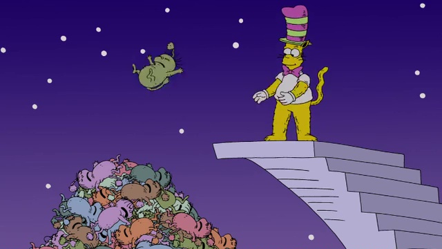 File:Treehouse of Horror XXIV - 00159.jpg