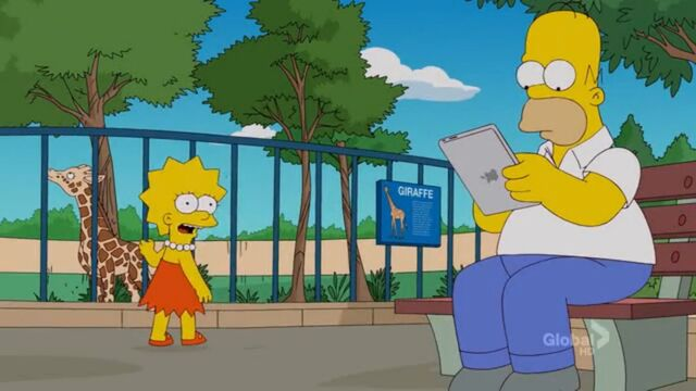 File:A Tree Grows In Springfield (201).jpg