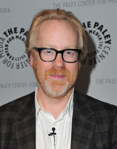 File:Adam Savage.jpg