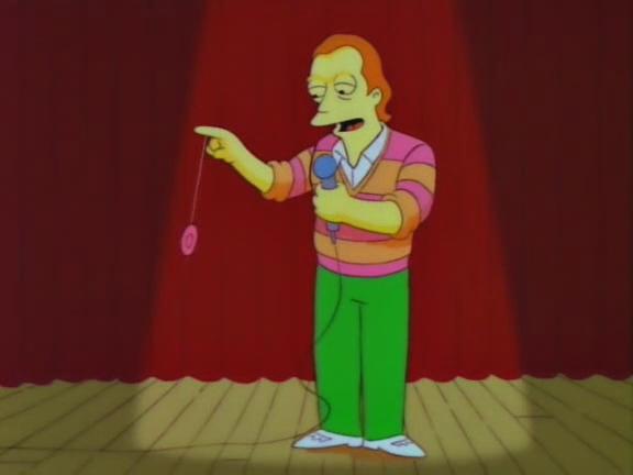 File:Bart the Lover 15.JPG