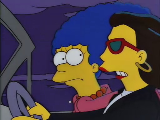 File:Marge on the Lam 84.JPG