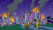 Treehouse of Horror XXIV - 00111