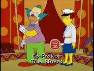 'Round Springfield Credits 6