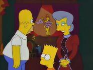 Bart After Dark 56