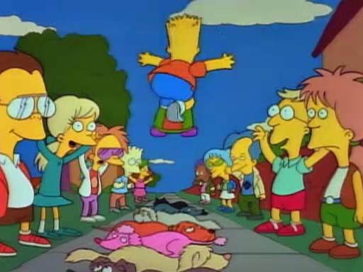 File:Bart the Daredevil 68.JPG