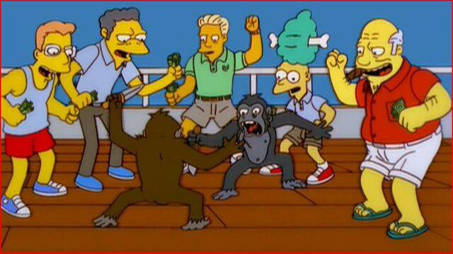 File:Monkeyknifefight.JPG