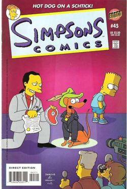 File:250px-Simpsons Comics 45.jpg