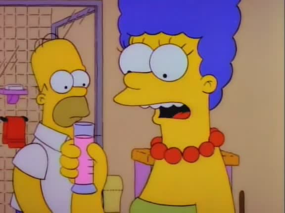 File:I Married Marge -00057.jpg