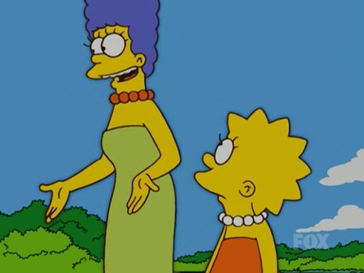 File:Marge vs. Singles, Seniors, Childless Couples and Teens and Gays 102.JPG
