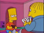 Ralph cards