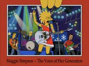 The Simpsons 32