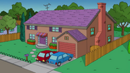 744 Evergreen Terrace
