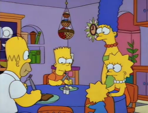 File:Homer Goes to College 93.JPG
