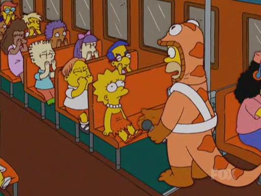 File:See Homer Run 66.JPG