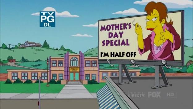 File:Homer Scissorhands Billboard Gag.JPG