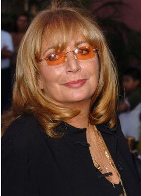 the life and career of penny marshall From getting laughs as laverne to calling the shots, penny marshall looks back the actress/director writes candidly of a life at the center of showbiz.