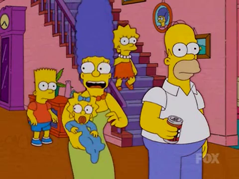 File:Simpsons-2014-12-20-06h06m21s115.png