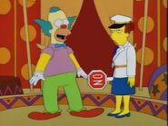'Round Springfield 2