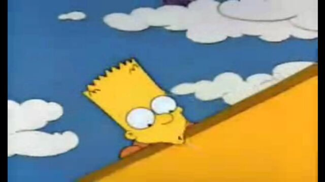 File:Bart Gets Hit by a Car (020).jpg