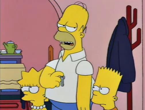 File:Bart Gets an Elephant 72.JPG