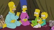 Homer Goes to Prep School 90