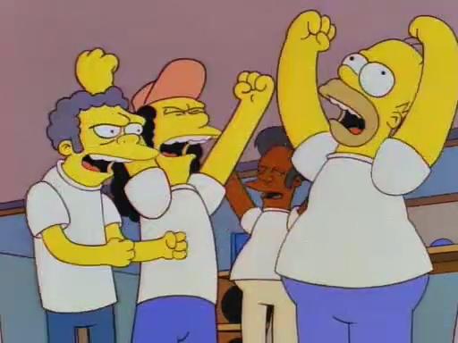 File:Team Homer 12.JPG