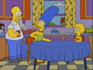 'Round Springfield 93