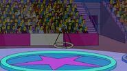 Bart's New Friend -00069