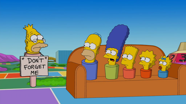 File:Couch Gag No.334b.png