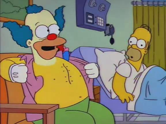 File:Homer's Triple Bypass 84.JPG