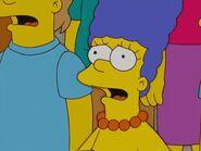 Please Homer, Don't Hammer 'Em 117