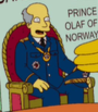 File:Prince Olaf of Norway.png
