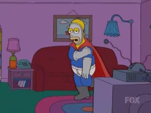 File:Simple Simpson 80.JPG