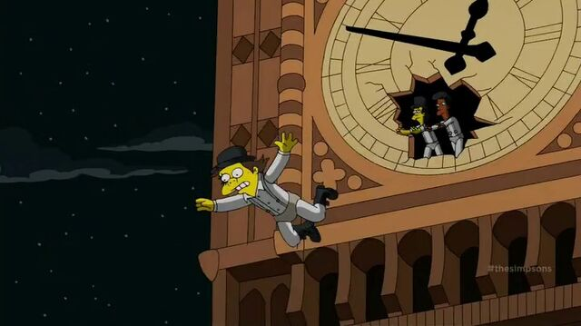 File:Treehouse of Horror XXV -2014-12-26-08h27m25s45 (140).jpg