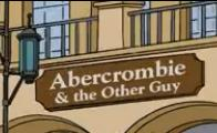 File:Abercrombie & The Other Guy.jpg