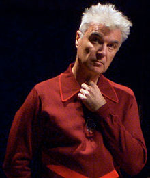 File:David byrne.jpg