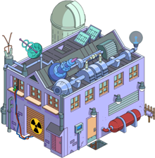 File:Frink's Lab.png