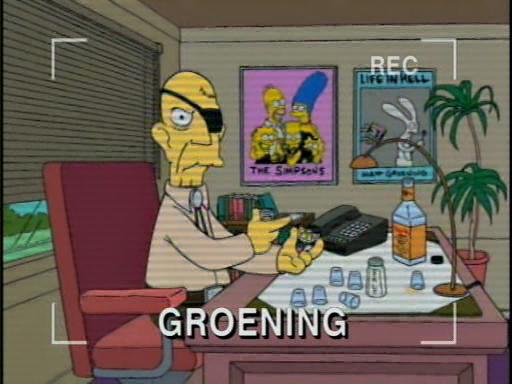 File:Matt Groening.png