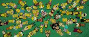 The Simpsons Movie 251