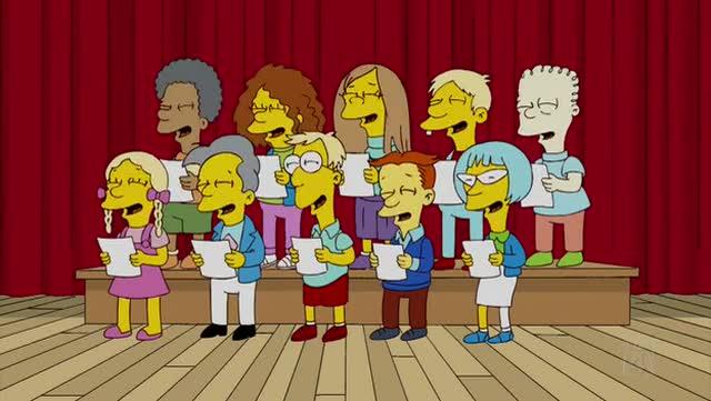 File:Bart gets a Z -00075.jpg