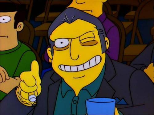 File:Fat Tony Thumbs Up.jpg