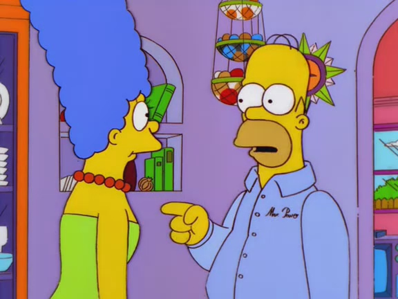 File:Homer to the Max 64.JPG